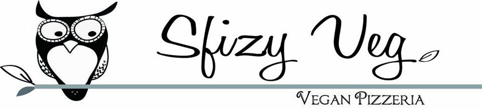 logo blog prova