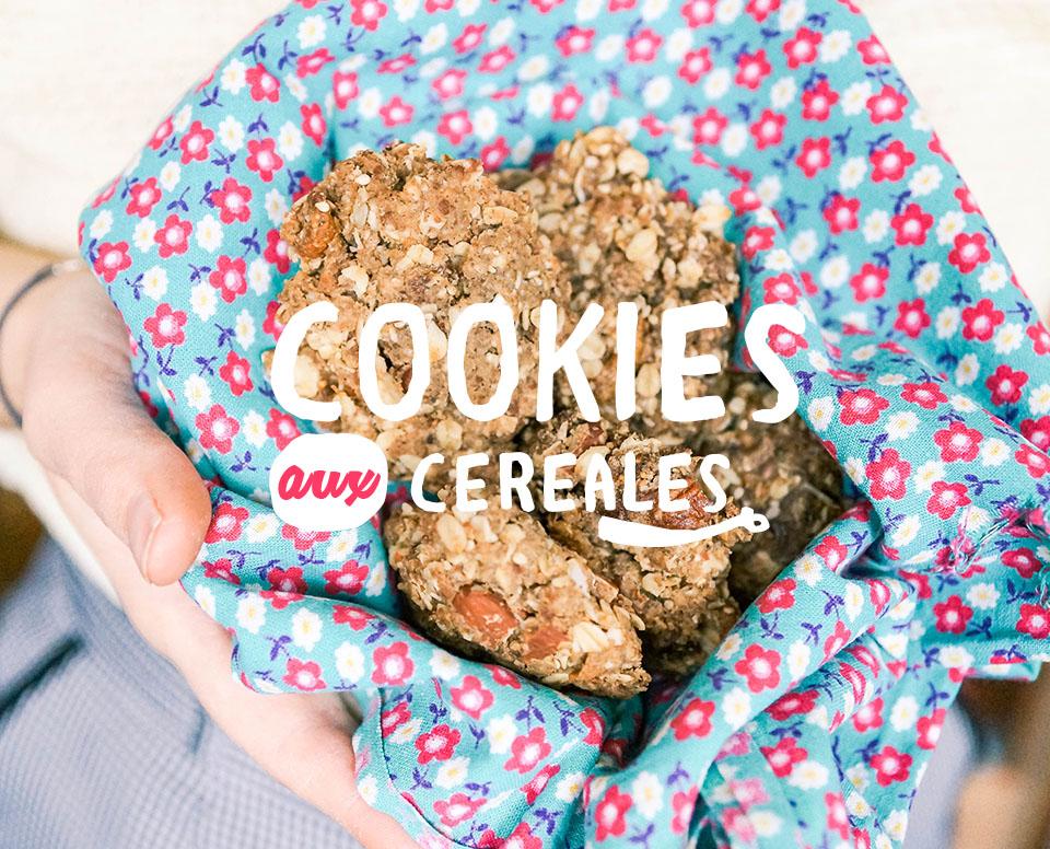 cookiesauxcereales