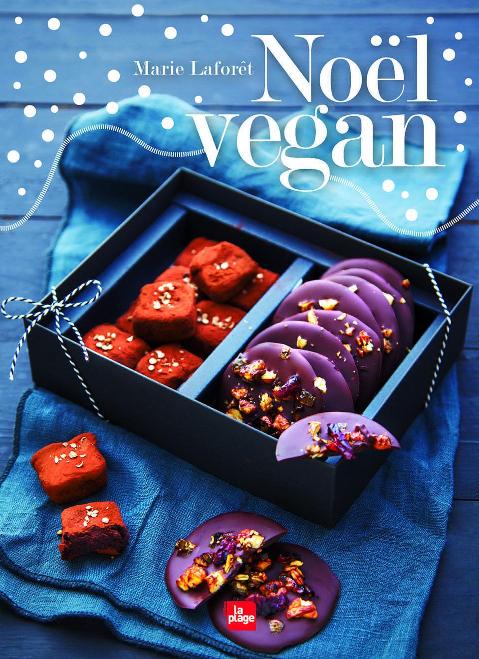 grand_Couv provisoire Noel vegan