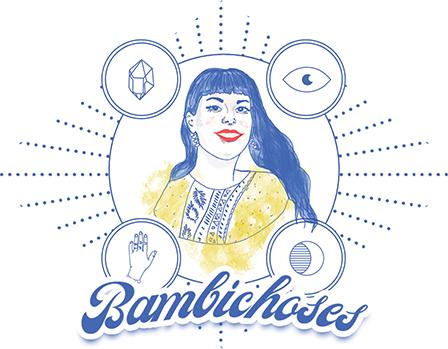 BAMBICHOSES
